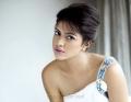 Actress Amala Paul Latest Photoshoot Gallery