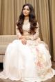 Actress Amala Paul Latest Photoshoot Images HD