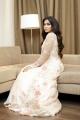 Actress Amala Paul Hot Photoshoot Images HD