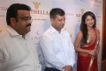 Amala Paul launches Kama Platinum