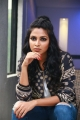 Actress Amala Paul New Cute Photoshoot Stills