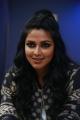 Amala Paul New Photoshoot Stills for Thiruttupayale 2 Movie Promotions.