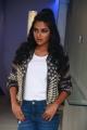 Thiruttu Payale 2 Actress Amala Paul New Cute Photoshoot Stills