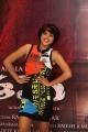 Aame Movie Actress Amala Paul New Cute Pics