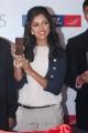 Amala Paul Latest Photos At IPhone 5 Launch