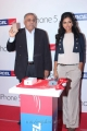 Amala Paul launches Apple iPhone 5 for Aircel Photos