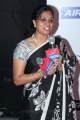 Amala Paul launches Aircel Apple iPhone 5 Photos