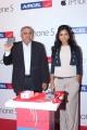 K.Sankara Narayanan launches Aircel iPhone 5 Photos