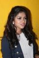 Tamil Actress Amala Paul at Aircel Iphone 5 Launch