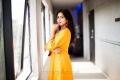 Actress Amala Paul Photoshoot for Bhaskar the Rascal Promotions
