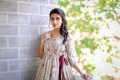 Actress Amala Paul Photo Shoot for Bhaskar the Rascal Promotions