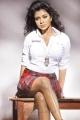 Amala Paul Portfolio Hot Stills