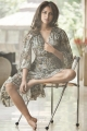 Actress Amala Paul Recent Photoshoot Pictures
