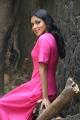 Actress Amala Paul Recent Pictures HD @ Ratchasan Success Meet