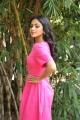 Actress Amala Paul Pictures HD @ Ratsasan Success Meet