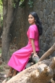 Actress Amala Paul Recent Pictures HD @ Raatchasan Success Meet
