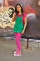 Actress Amala Paul Unseen Cute Stills Images Pics