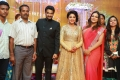 Actress Amala Paul Director Vijay Wedding Reception Stills