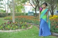Actress Amala Paul New Wallpapers in Iddarammayilatho