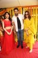 Monica Sharma, Rakul Preet Singh @ Aman Movie Launch Stills