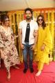 Rakul Preet, Lakshmi Manchu @ Aman Movie Launch Stills