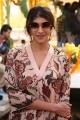 Manchu Lakshmi @ Aman Movie Launch Stills