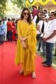 Rakul Preet Singh @ Aman Movie Launch Stills