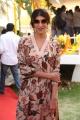 Lakshmi Manchu @ Aman Movie Launch Stills