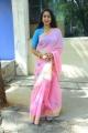 Actress Amani New Photos @ Amma Deevena First Look Launch