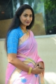 Actress Amani New Photos @ Amma Deevena Movie First Look Launch