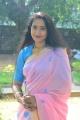 Actress Aamani New Photos @ Amma Deevena First Look Launch