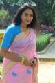 Amma Deevena Movie Actress Amani New Photos