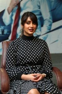 Amar Akbar Anthony Actress Ileana Interview Photos HD