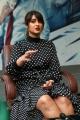 Amar Akbar Anthony Heroine Ileana D'Cruz Interview Photos HD