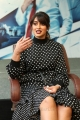 Amar Akbar Anthony Actress Ileana D'Cruz Interview Photos HD