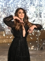 Actress Ileana Hot in Amar Akbar Anthony Movie Images HD