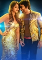 Ravi Teja, Ileana in Amar Akbar Anthony Movie HD Images