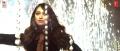 Actress Ileana in Amar Akbar Anthony Movie Images HD