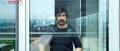 Amar Akbar Anthony Movie Ravi Teja Images HD