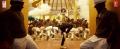 Actor Ravi Teja in Amar Akbar Anthony Movie Images HD