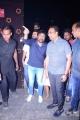 Amar Akbar Anthony Pre Release Event Stills