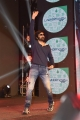 Ravi Teja @ Amar Akbar Anthony Pre Release Event Stills