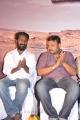 Vetrimaaran,Prabu Solomon at Amara Audio Launch Stills