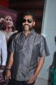 Nakeeran Gopal at Amara Movie Audio Launch Stills