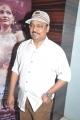 K.Bhagyaraj at Amara Movie Audio Launch Stills