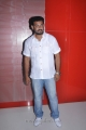 Actor Amaran at Amara Movie Audio Launch Stills