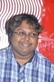 D.Imman at Amara Movie Audio Launch Stills