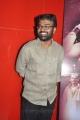 Karu Palaniappan at Amara Movie Audio Launch Stills