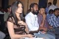 Amara Movie Audio Launch Stills