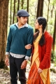 Amara Kaaviyam Movie Stills